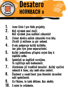 hornbach.cz