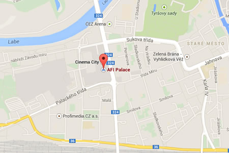 afi-palace-pardubice-mapa.jpg