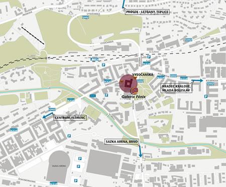 galerie-fenix-mapa.jpg