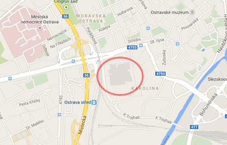 mapa-forum-nova-karolina.jpg