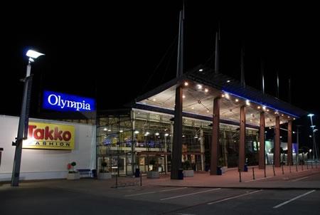 olympia-mlada-boleslav.jpg