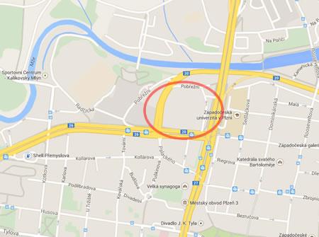 plzen-plaza-mapa.jpg